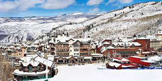 BEAVER CREEK (Colorado) Reyes 2019